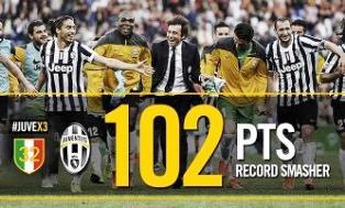 29407324_serie-juventus-102-punti-record-europeo-0