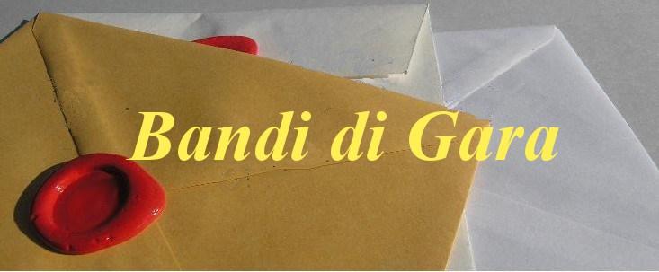 Bandi_di_Gara
