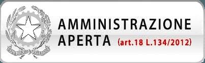 amministrazione_aperta_def