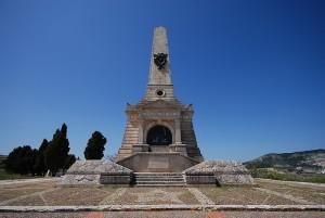 Pianto Romano