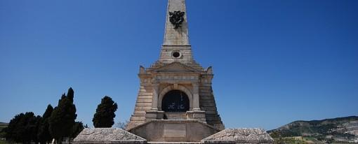 Pianto Romano sostenuto dall'Associazione EtnoFabric in Bellezza Governo. Fondi per recuperare luoghi culturali dimenticati.