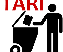 Calatafimi: la Giunta diminuisce la Tari, la tassa sui rifiuti, del 10%