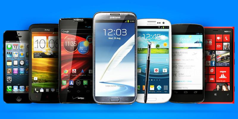 I migliori 10 smartphone economici del momento for I migliori telefoni