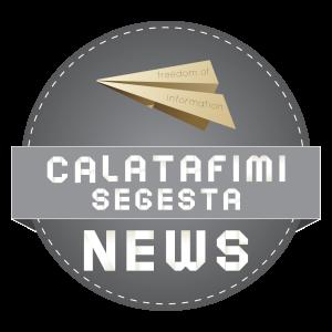 Calatafimi Segesta News