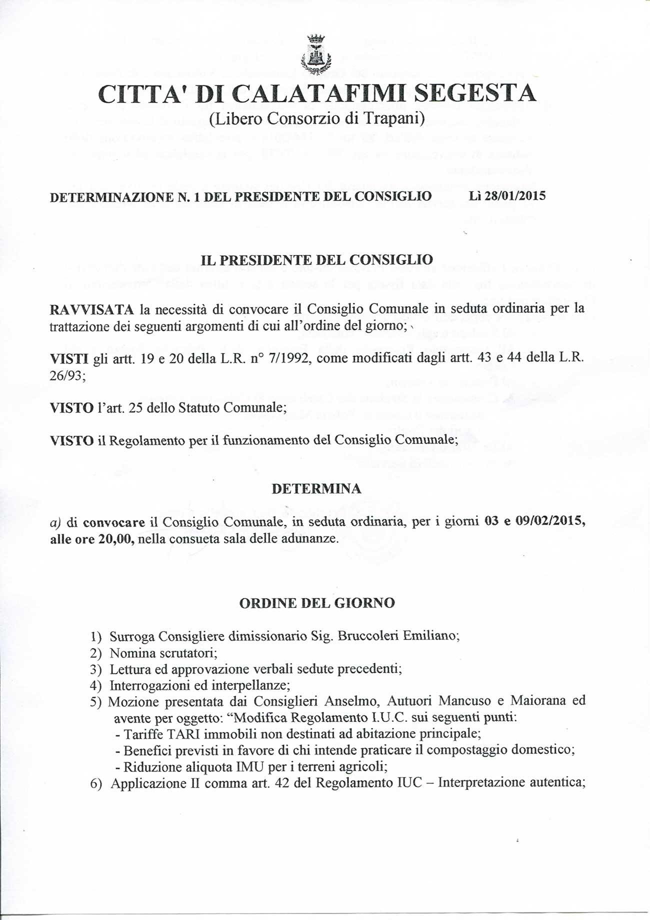 Consiglio-comuanale-3-febbraio-1