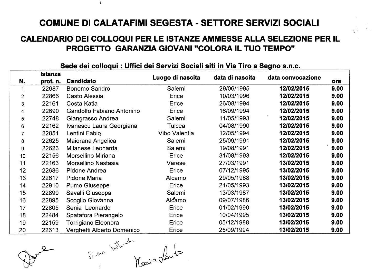 Elenco-Ammessi-ai-Colloqui-per-il-Servizio-Civile-Nazionale-Calatafimi-Segesta-2