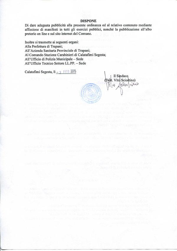 ORDINANZA-N.-6-DEL-02.02-2