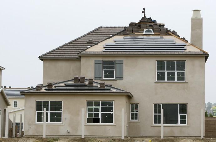 Casa due agevolazioni poco pubblicizzate ma che fanno for Agevolazioni mutuo prima casa under 35