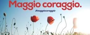 Calatafimi Segesta prima tappa del Tour #MaggioCoraggio di Fabrizio Ferrandelli