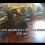 """Pino Maniaci, l'intercettazione e il video della telecamera nascosta: """"Passo dal sindaco e mi faccio dare i soldi"""""""