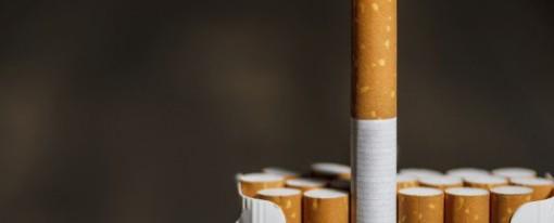 Addio ai pacchetti da 10, in vigore la direttiva Ue sul fumo: cosa cambia