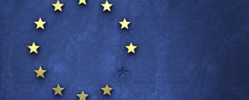 IL REGNO UNITO LASCIA L'UNIONE EUROPEA. Il 52% dei britannici ha votato per la Brexit