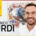 Domenico Surdi (M5S) il nuovo Sindaco di Alcamo