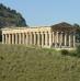 Nuove regole per i beni culturali. Il 30% degli introiti non più ai Comuni ma ai Direttori dei Siti Archeologici