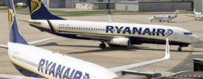 Accordo Governo-Ryanair: ecco la vera storia delle tasse aeroportuali e del piano di investimenti sull'Italia