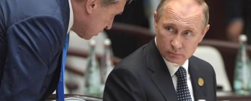 """Alta Tensione Russia USA: """"Obama ha ordinato alla Cia un attacco informatico contro Mosca"""""""