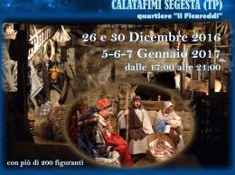 calatafimi-presepevivente2016