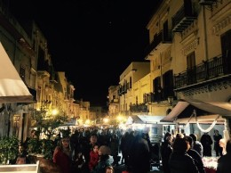 mercatini-natale-castellammare