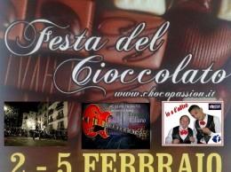 festa-del-cioccolato-2-castellammare-del-golfo
