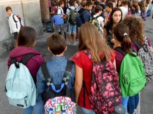 scuola-zaini