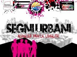 segni-urbani-progetto