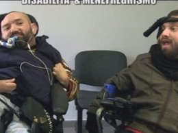 fratelli-disabili-iene-regione-sicilia-624x300