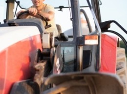 patentino-macchine-agricole