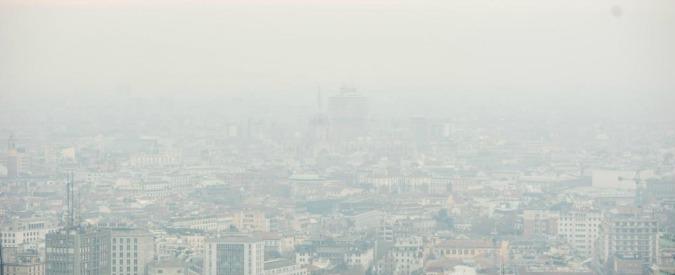 smog-italia