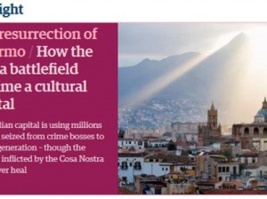 palermo-the-guardian-535x300-1490609421