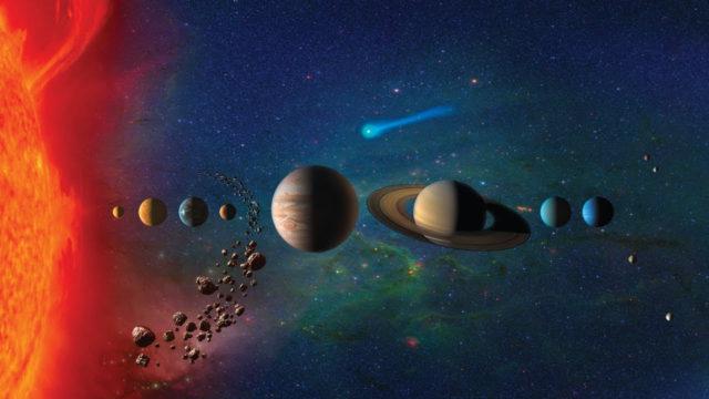 Sistema-Solare-pianeti