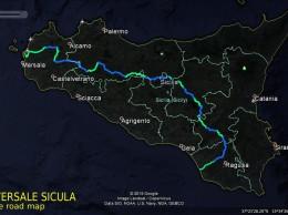 antica_trasversale_sicula