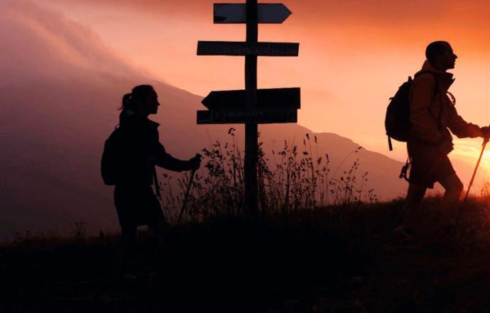 cammini-spirituali-sicilia