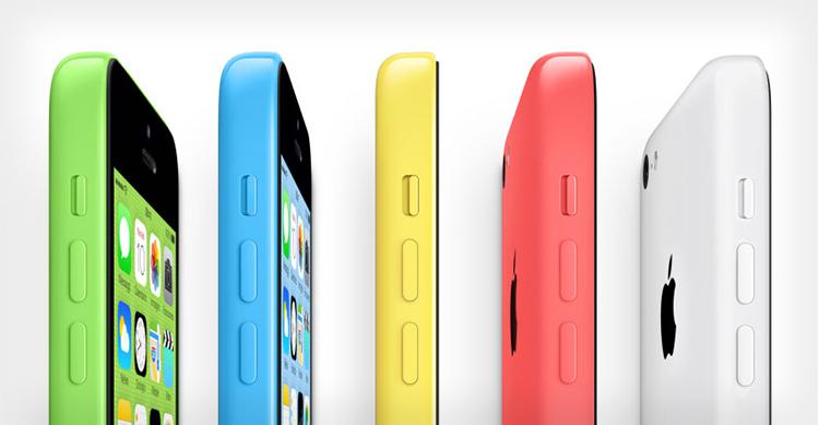iOS-10.3.2-32bit